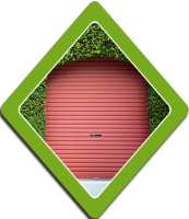 Interstate Garage Door Service Walnut Creek, CA 925-435-1796