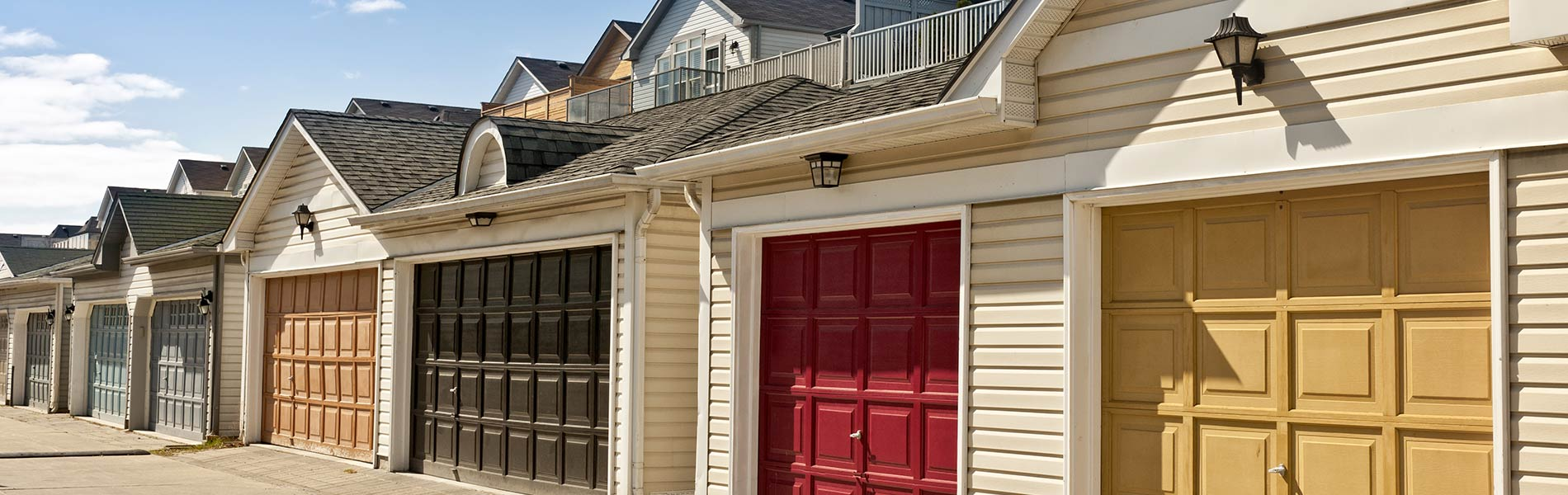 Interstate Garage Door Service, Walnut Creek, CA 925-435-1796